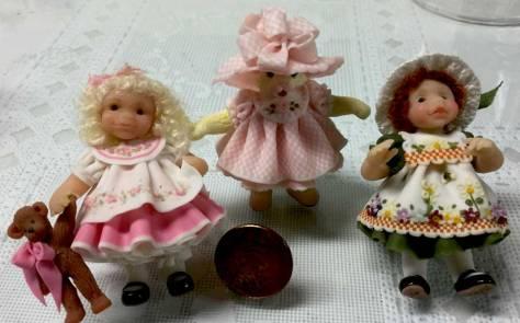 charming-girls