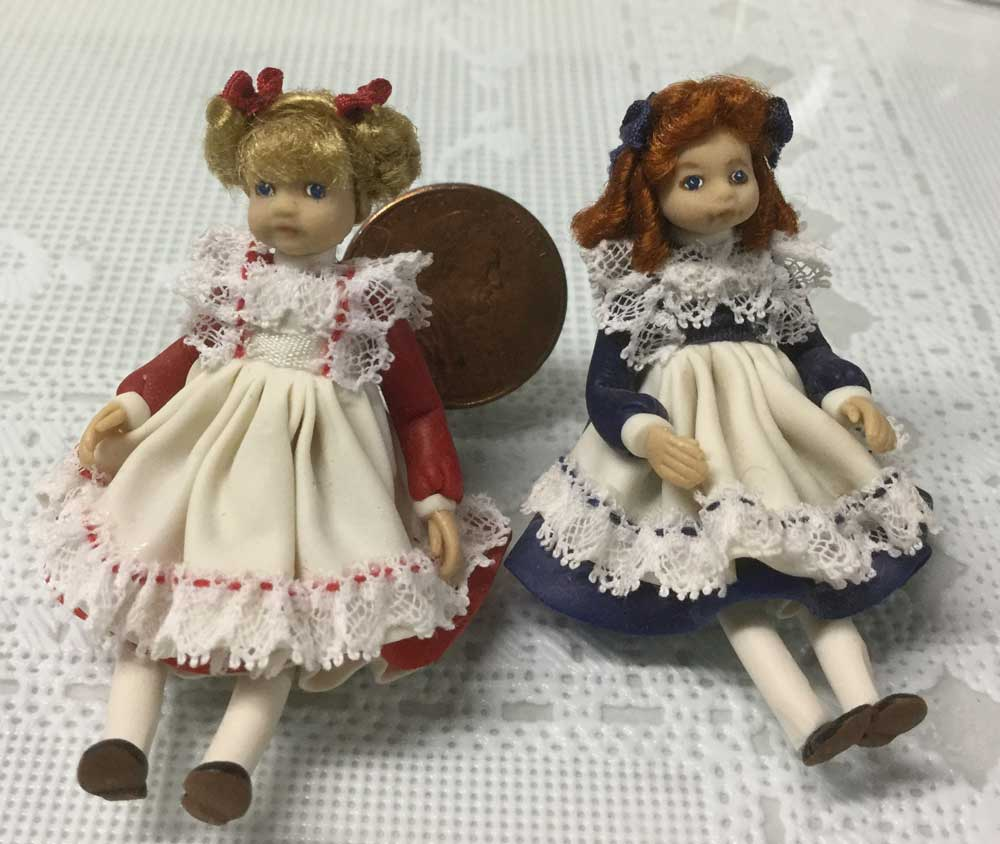doll-sisters