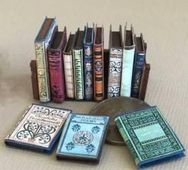 book-set
