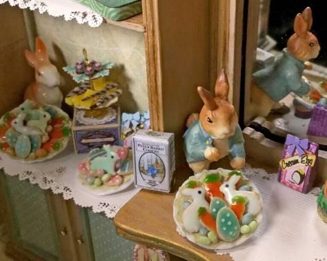 bunny-ambassadors