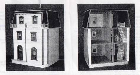 original-structure
