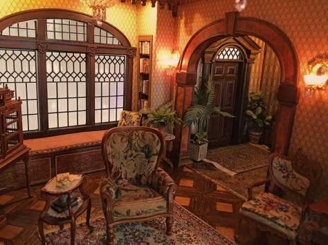 the-parlor-entry