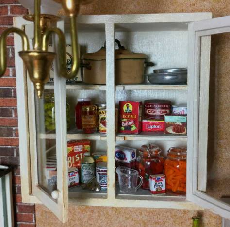 pantry-open